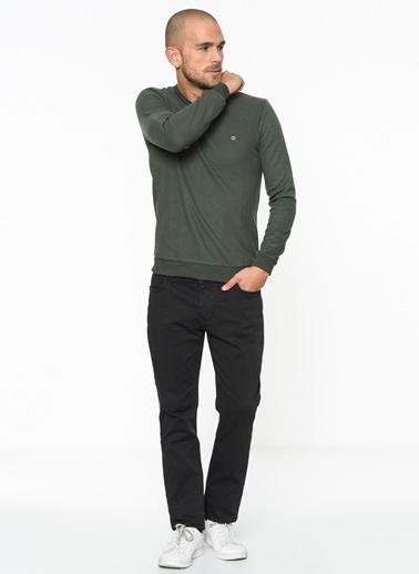 Sweatshirt-Adze by Cazador